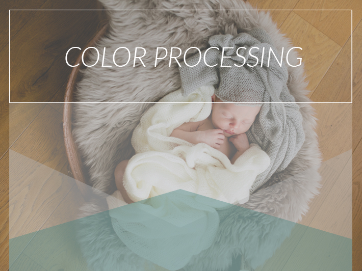 color-processing.jpg