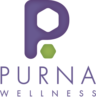 Purna Wellness