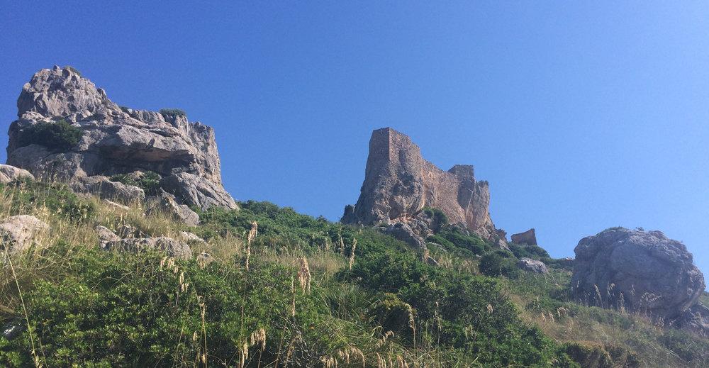 castel-del-rei-mallorca-hike.jpg