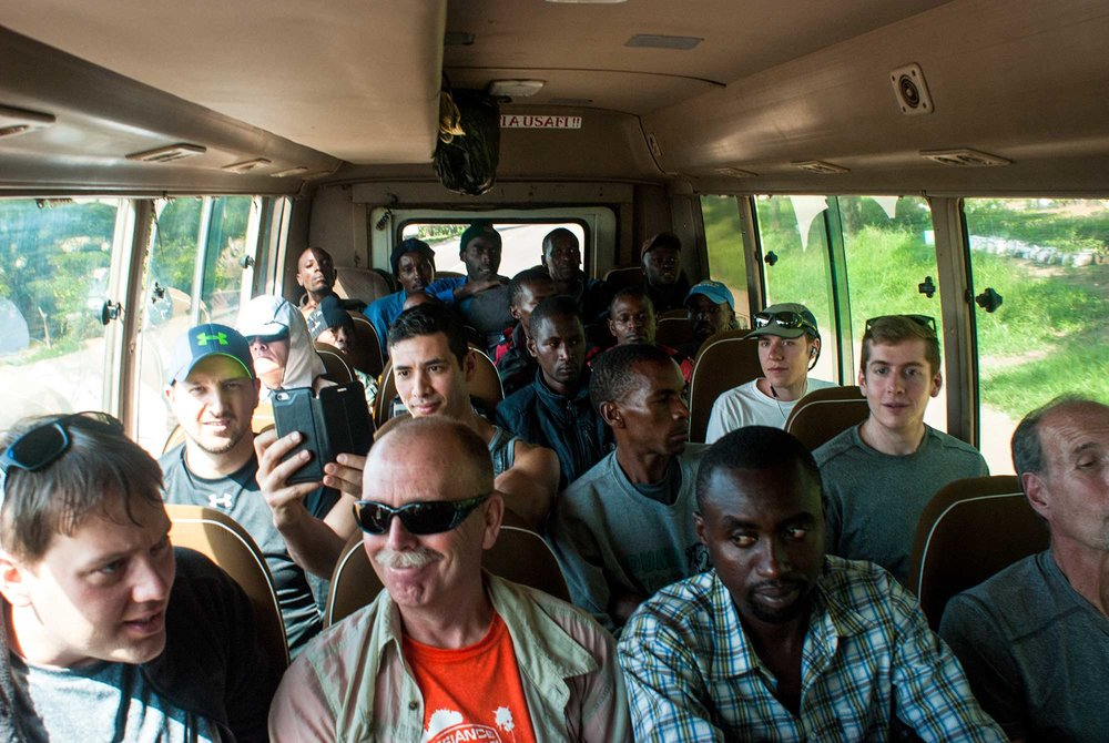 D1-05-packing-into-a-tiny-bus-kilimanjaro.jpg