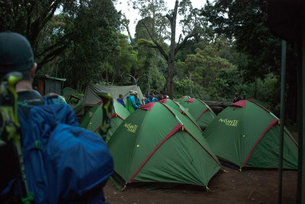 D1-17-Mti-Mkubwa-Camp.jpg
