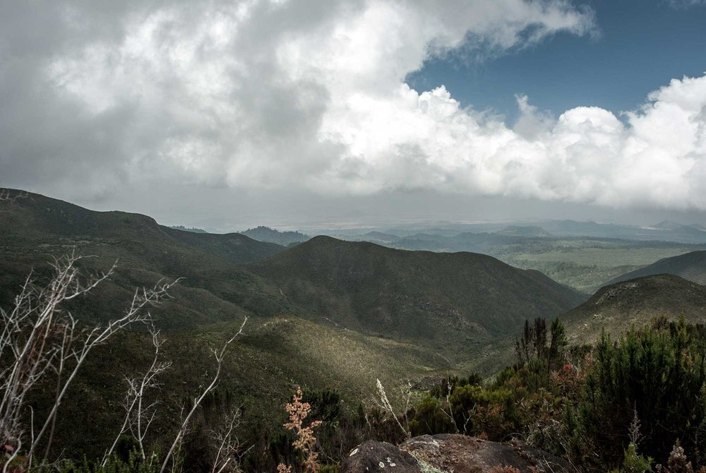 D2-22-Looking-North-West-at-Lunch.jpg