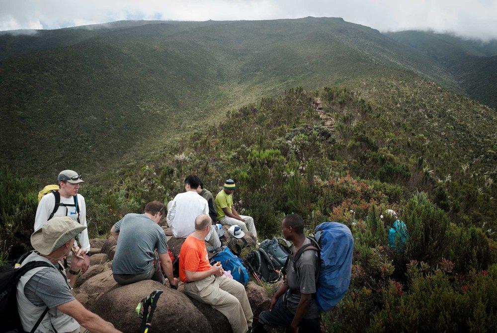 D2-21-Lunch-on-the-Ridge-kilimanjaro.jpg