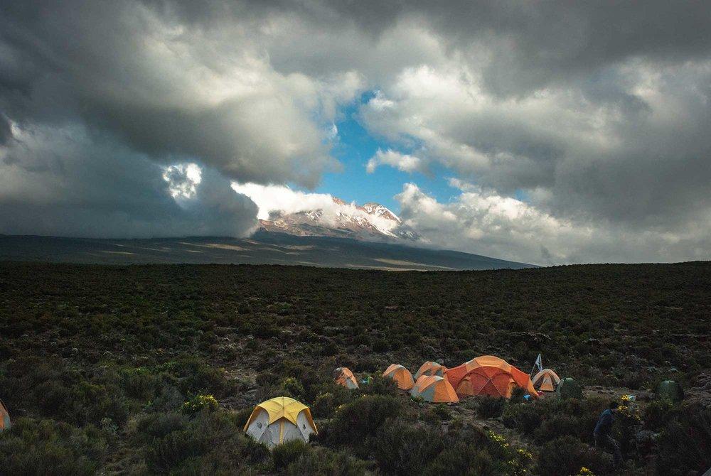 D2-32-Uhuru-Peak-over-Shira-1-Camp-kilimanjaro.jpg