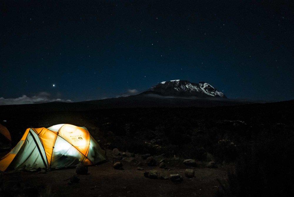 D2-37-uhuru-peak-kibo-kilimanjaro-over-shira-1-camp-at-night.jpg