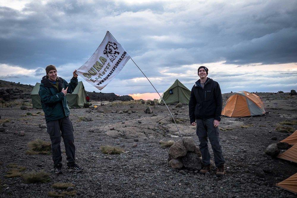 D3-32-Doug-and-DJ-goofballs-kilimanjaro-duma-explorers.jpg