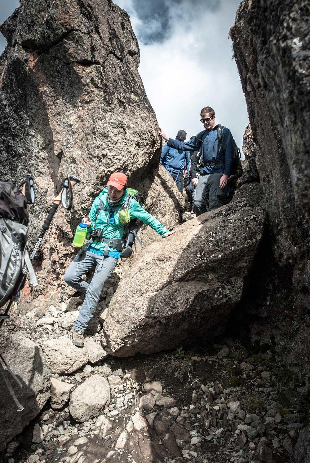 D4-05-negotiating-obstacled-kilimanjaro.jpg