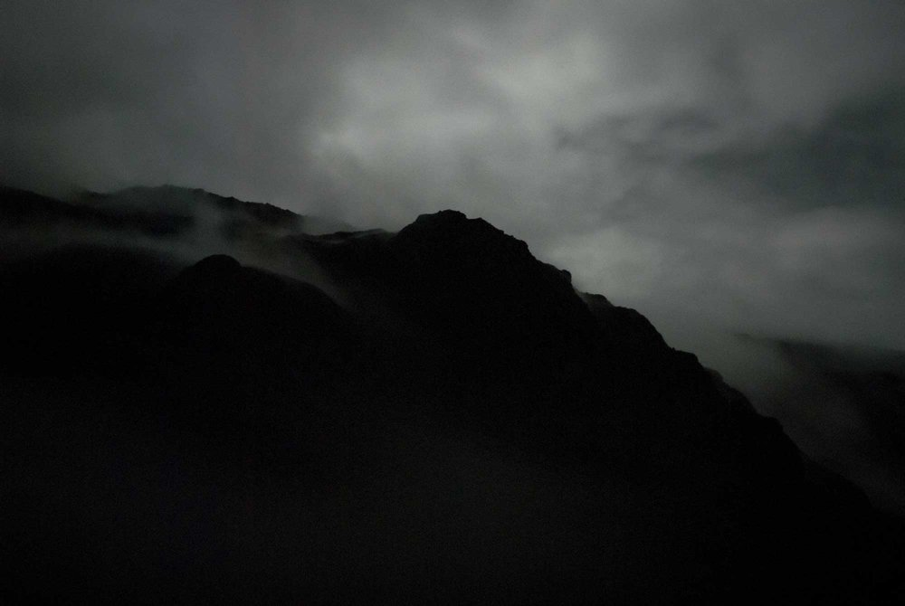 D4-13-night-clouds-above-the-ridges-kilimanjaro.jpg