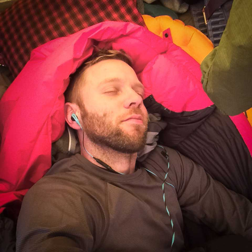 D4-11-napping-in-tent-kilimanjaro.jpg