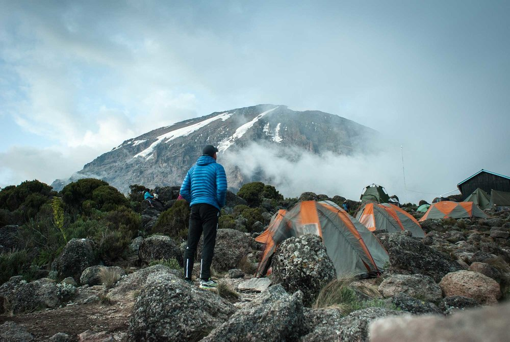 D5-17-summit-gazing-karanga-camp-kilimanjaro.jpg