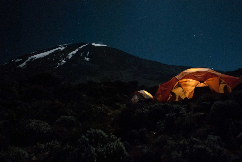 D5-22-mess-tent-before-kibo-at-night-karanga-camp-kilimanjaro.jpg
