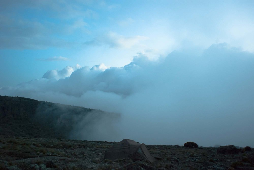 D5-19-evening-clouds-karanga-camp-kilimanjaro.jpg