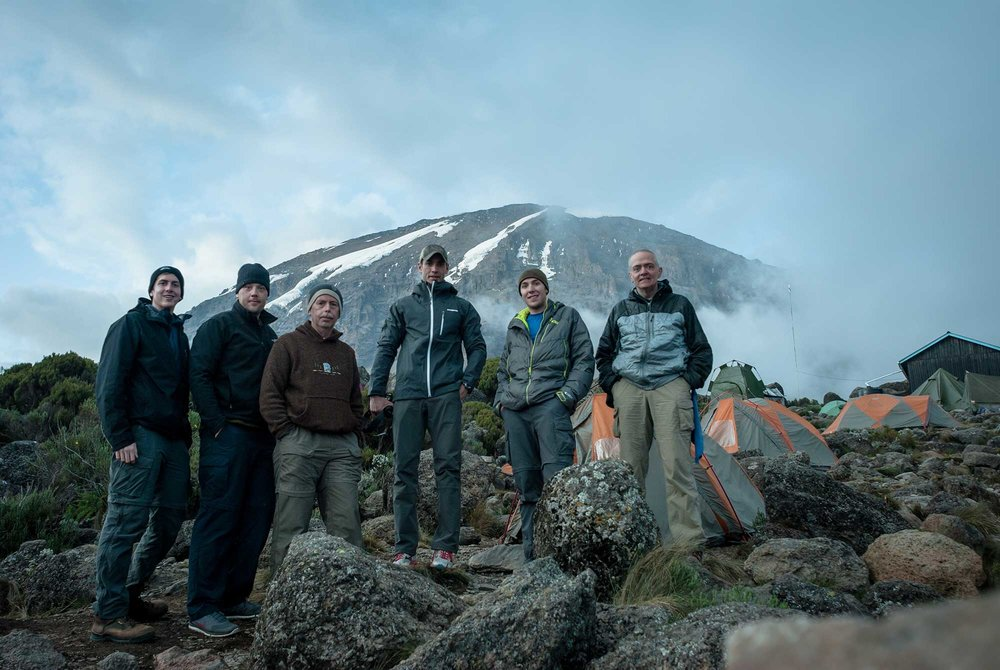 D5-18-all-the-dudes-except-me-karanga-camp-kilimanjaro.jpg