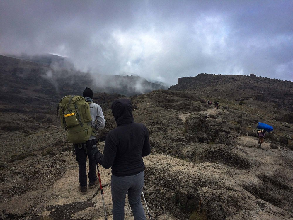 D5-14-welcome-flat-ground-atop-barranco-wall-kilimanjaro.jpg
