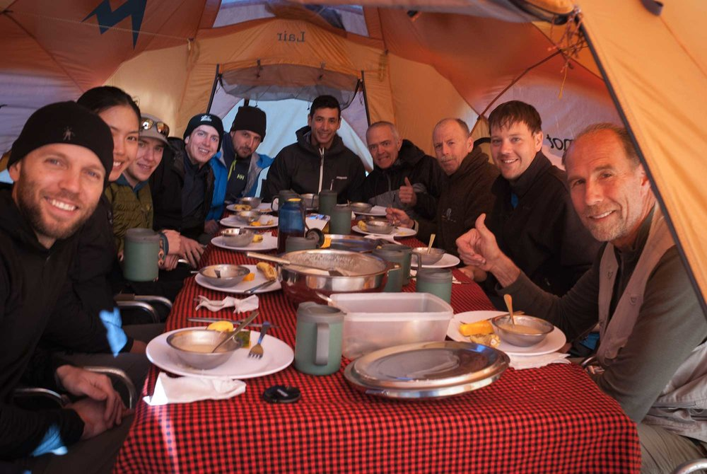 D6-10-team-breakfast-karanga-camp-kilimanjaro.jpg