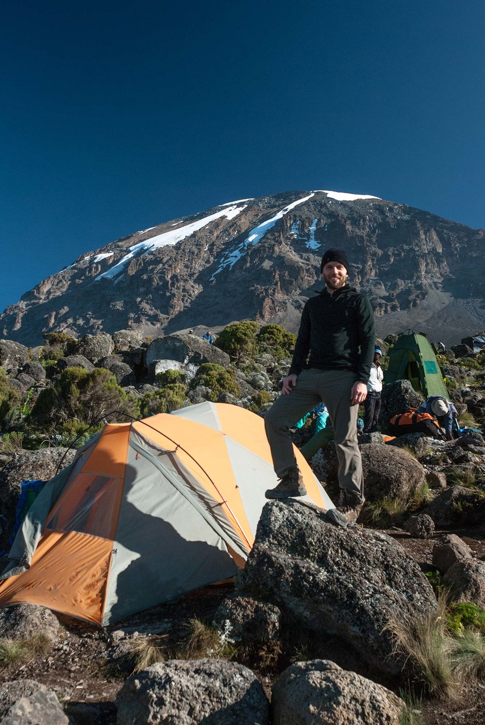 D6-13-the-mountain-and-me-karanga-camp-kilimanjaro.jpg