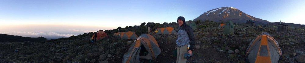 D6-14-john-taylor-karanga-camp-kilimanjaro.jpg