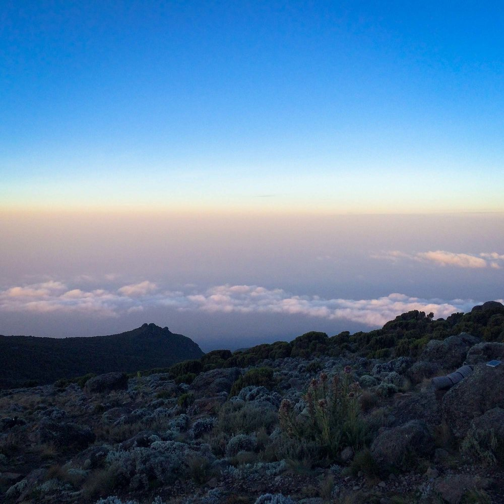 D6-15-shades-of-color-karanga-camp-kilimanjaro.jpg