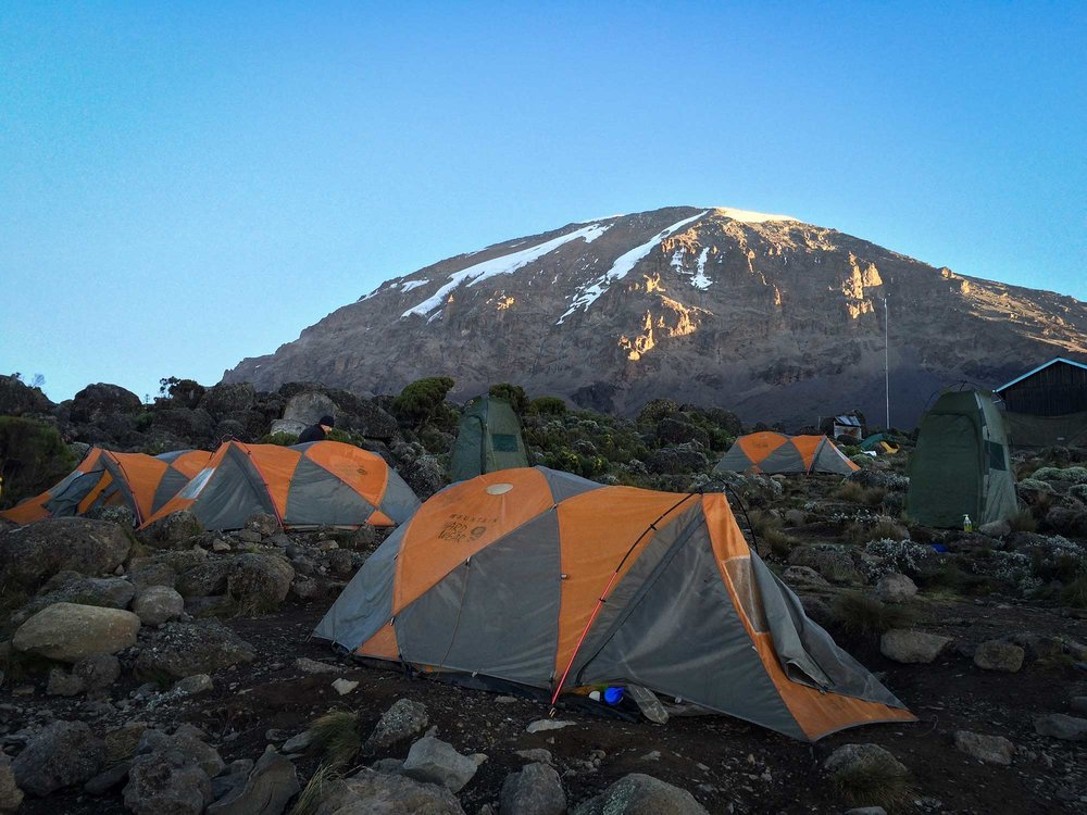 D6-16-tents-nestled-between-rocks-karanga-camp-kilimanjaro.jpg