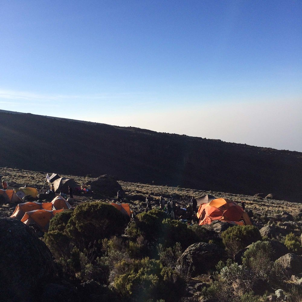 D6-19-living-on-an-incline-karanga-camp-kilimanjaro.jpg