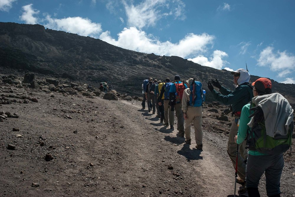D6-32-dots-on-the-horizon-karanga-camp-to-barufu-camp-kilimanjaro.jpg