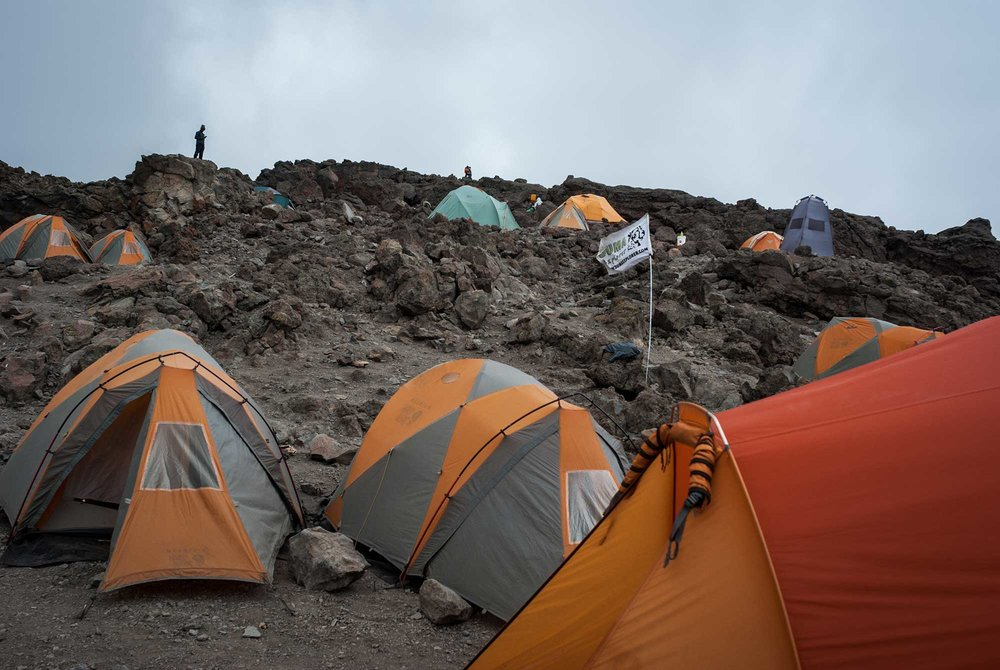 D6-45-tight-quarters-barufu-camp-kilimanjaro.jpg