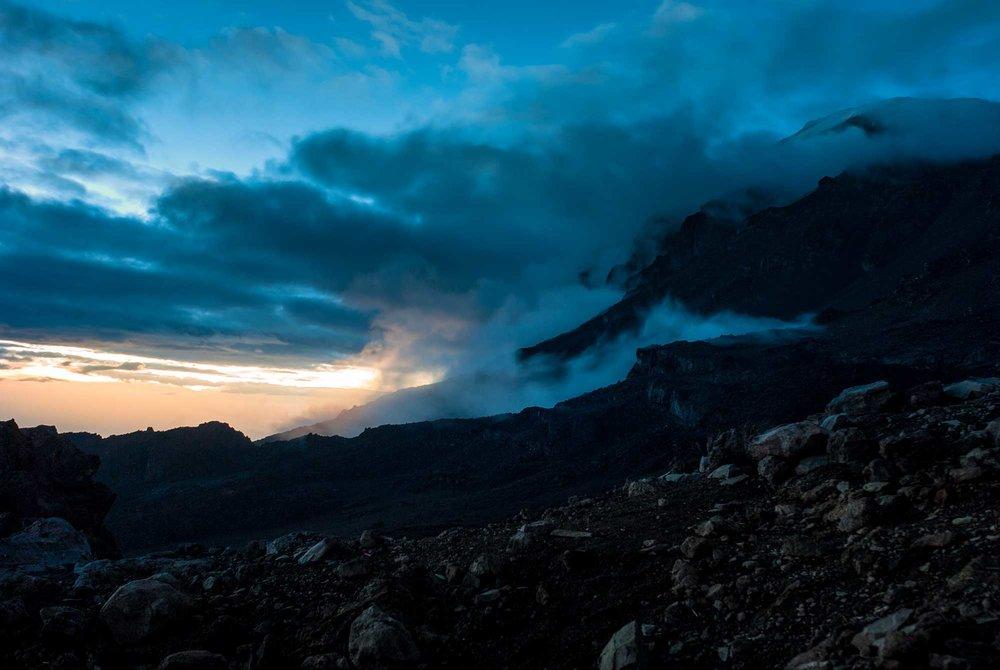 D6-50-sun-sets-behind-kibo-barufu-camp-kilimanjaro.jpg