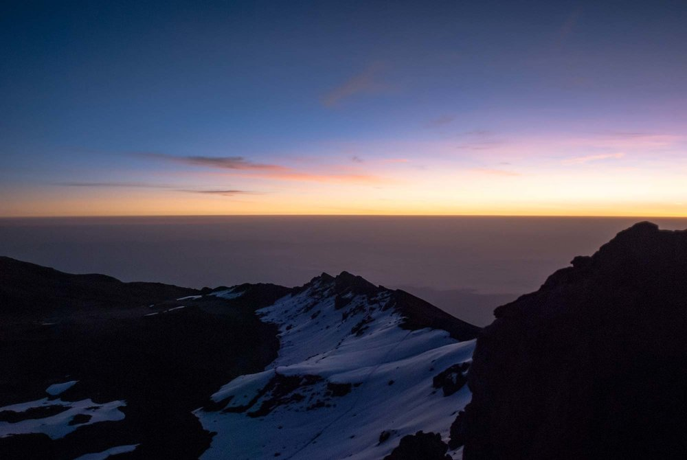 D7-11-looking-back-toward-crater-rim-and-stella-point-kilimanjaro-summit-push.jpg