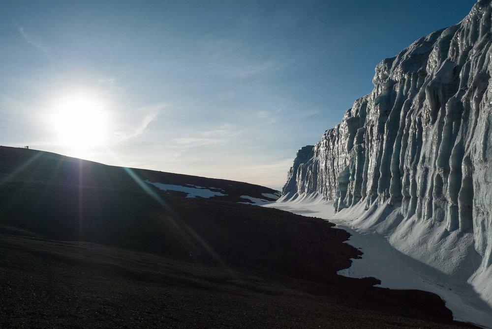 D7-43-glacial-scale-kilimanjaro.jpg
