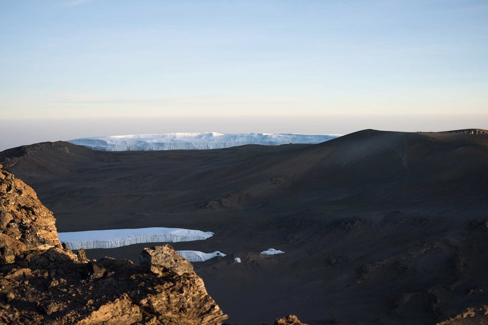D7-27-crater-rim-left-kilimanjaro-summit.jpg