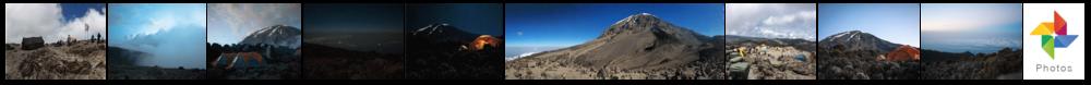 kilimanjaro-gallery-promo-wide.png