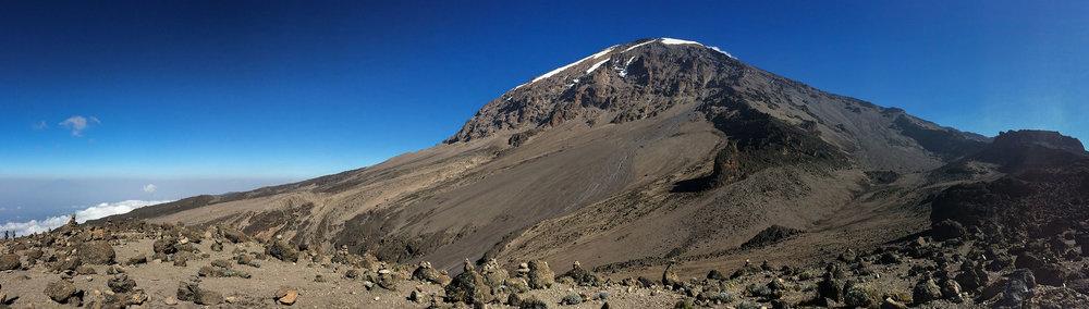 D6-38-kibo-above-all-karanga-to-barufu-camp-kilimanjaro.jpg