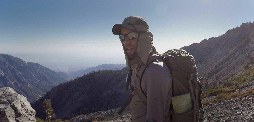 best-backpacking-site-banner.jpg
