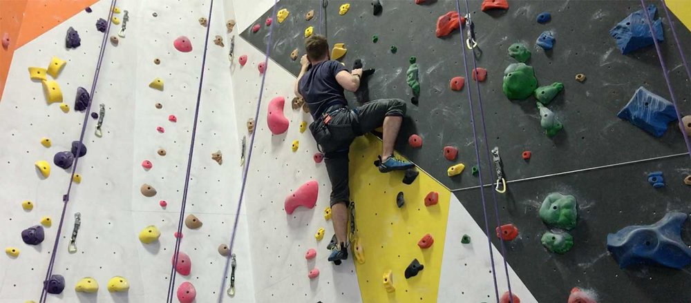top-roping-a-5-10-at-the-rock-gym.jpg