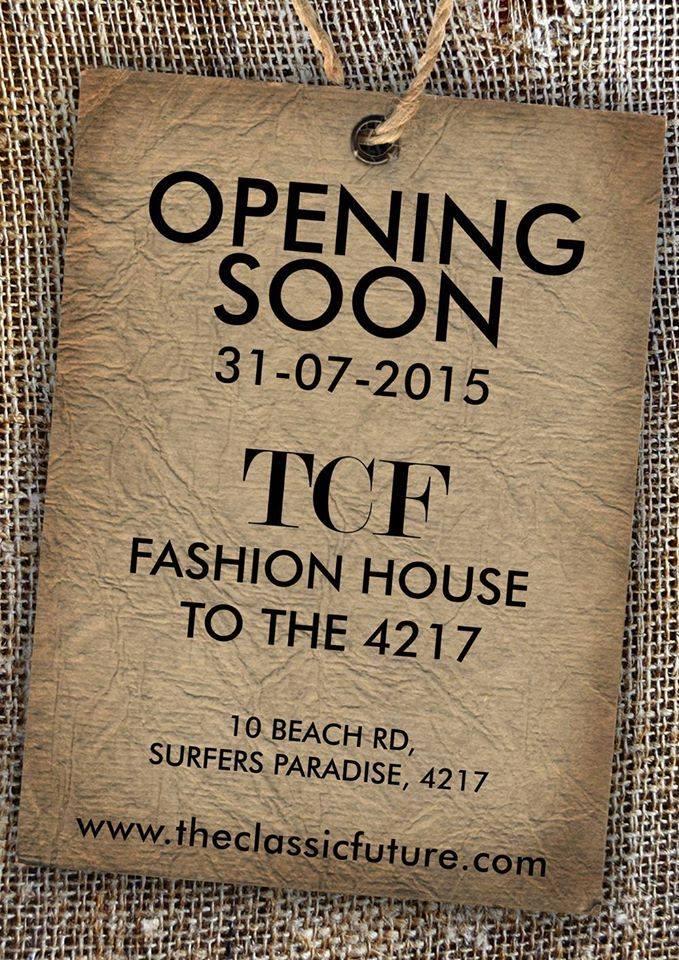fashionhouse.jpg