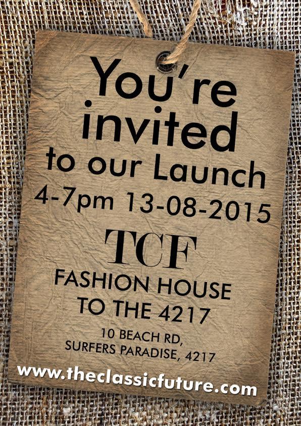 fashionhouseinvite.jpg