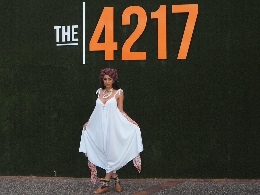 4217.jpg