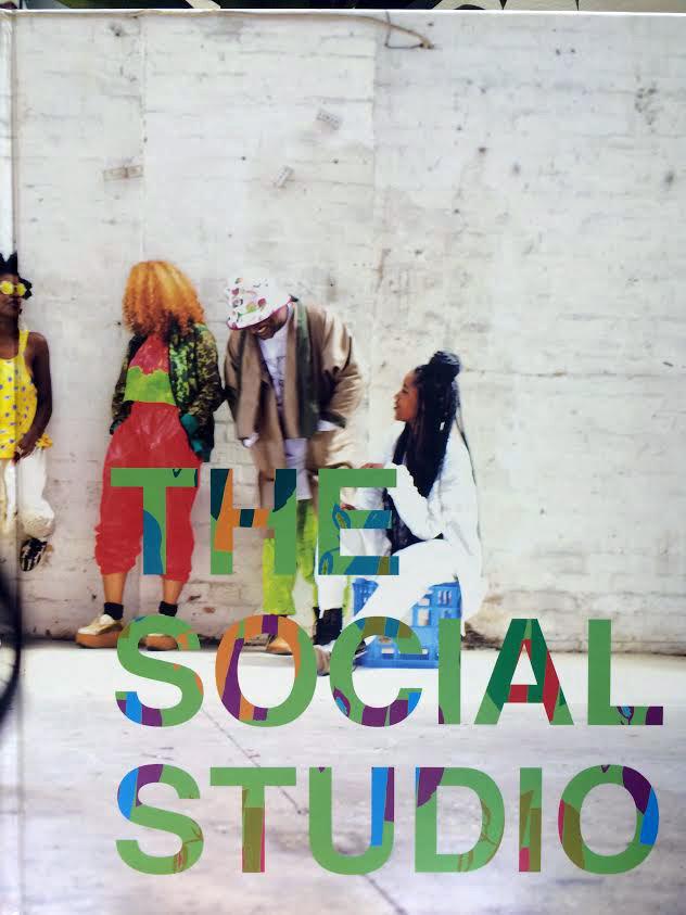 thesocialstudio.jpg