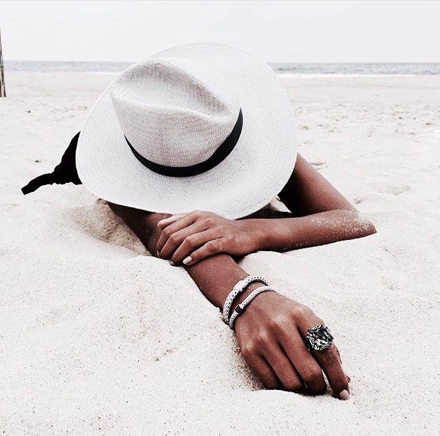 beachboho.jpg