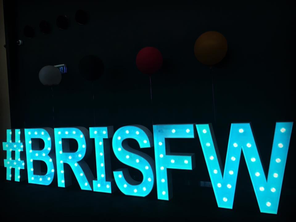 BrisFashion.jpg