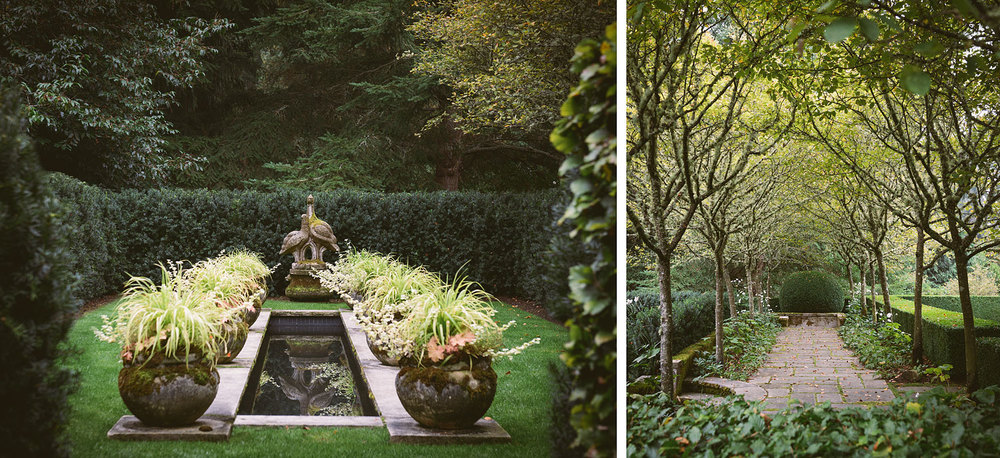 leitz-garden-landscape1.jpg