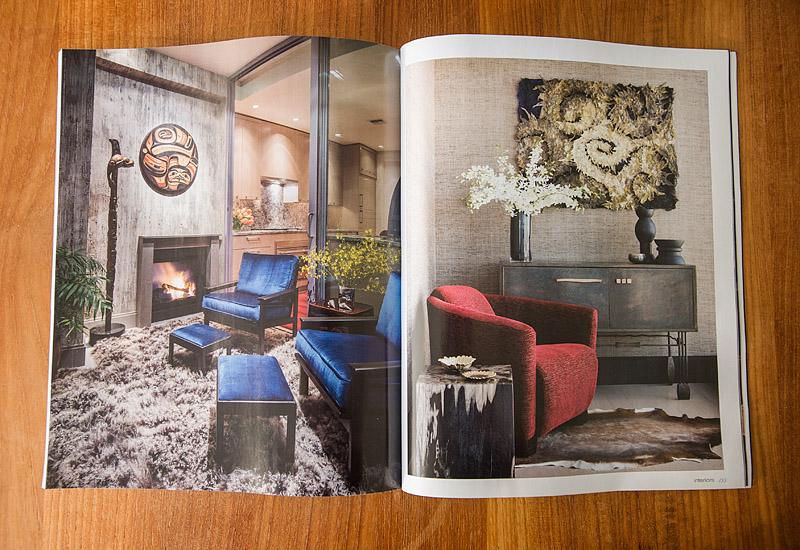 leitz-interiors-mag4