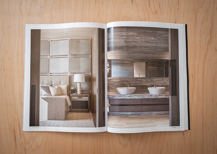 leitz-interiors5