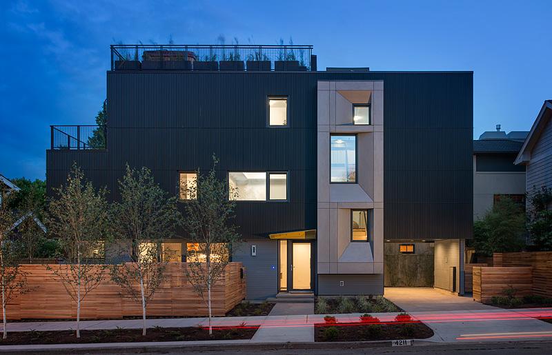 passive-house-ext1