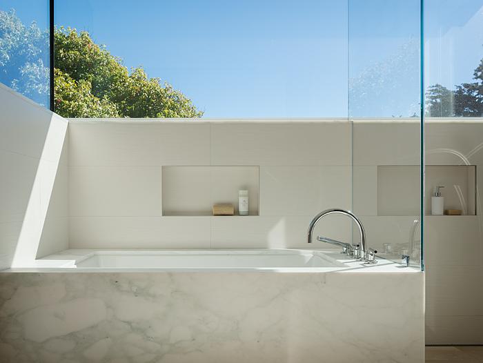 schwartz-bath1
