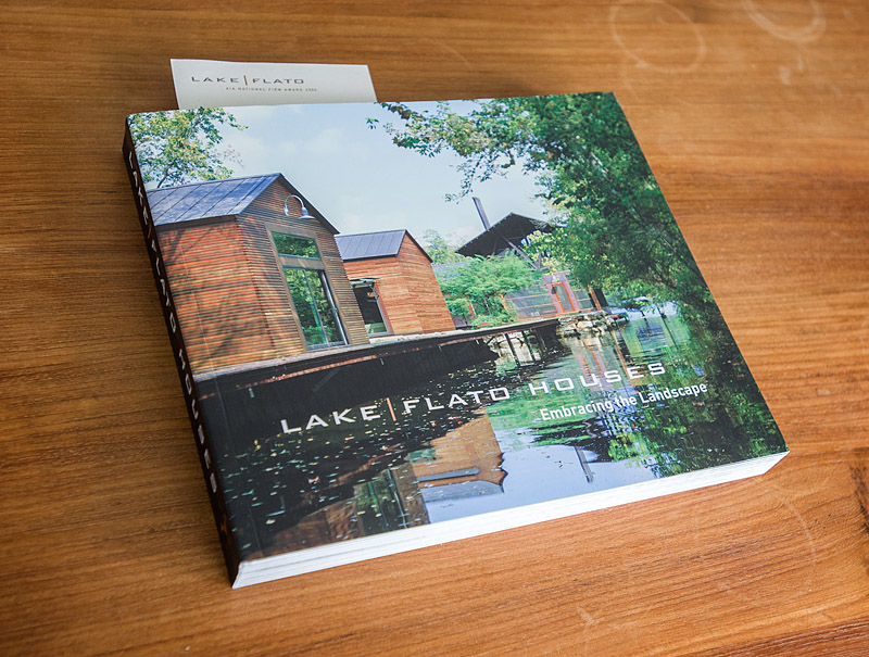 leitz-lakeflato-houses-cover2