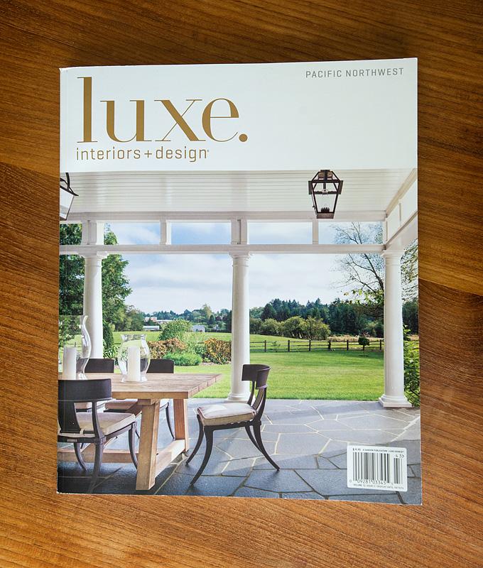 leitz-luxe-cover1