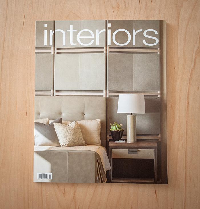 leitz-interiors-cover1