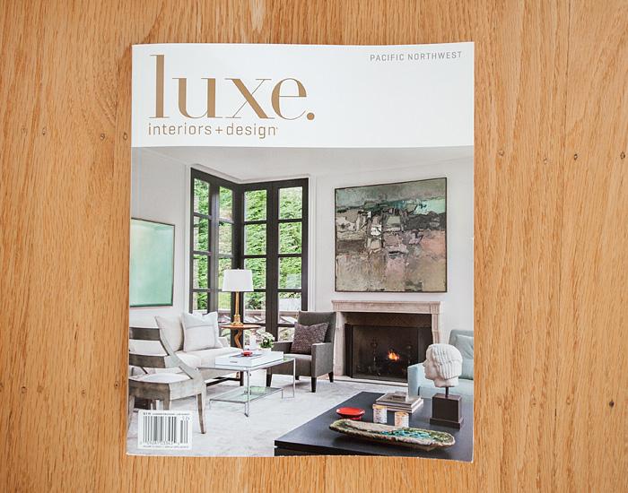 leitz-luxe-cover-spring2015