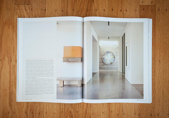 interiors-magazine2.jpg